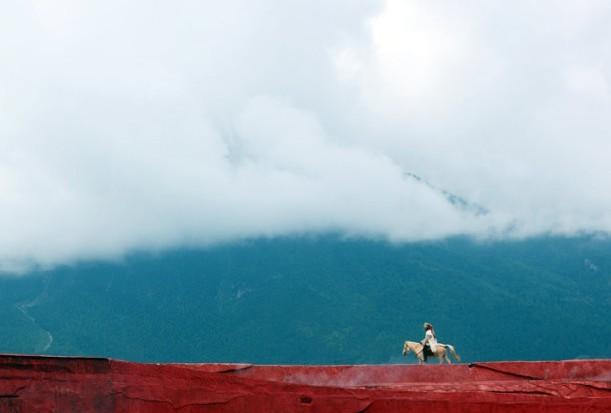 温州瓯之旅旅游有限公司-官方唯一网站-昆明,大理,spa