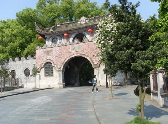 温州瓯之旅旅游有限公司-官方唯一网站-【团队红色】